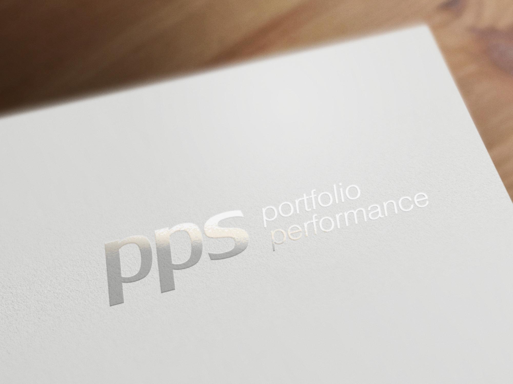 LogoMockup_PPS