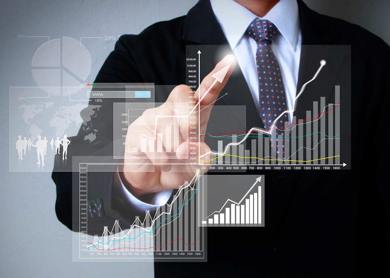 PPS Portfolio Performance - Consultoria de Investimentos pioneira no Brasil
